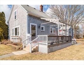 23 Highland Ave, Chatham, MA 02633
