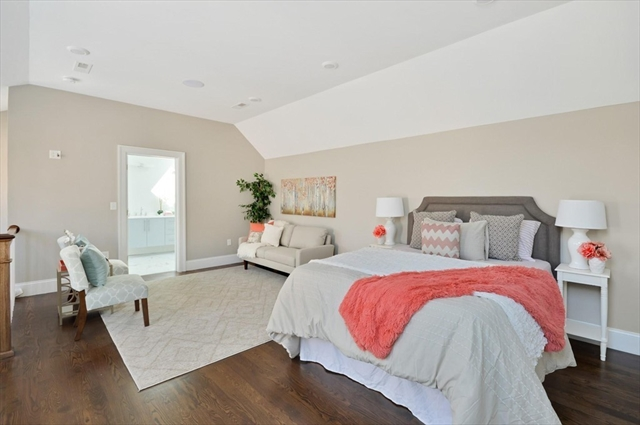 88 Irving St, Somerville, MA, 02144, Middlesex Home For Sale