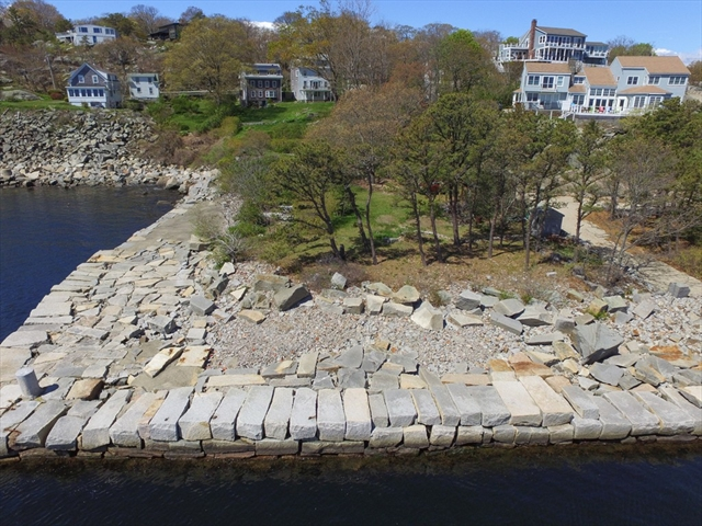 6 Gull Cove Ln, Rockport, MA, 01966, Rockport Home For Sale