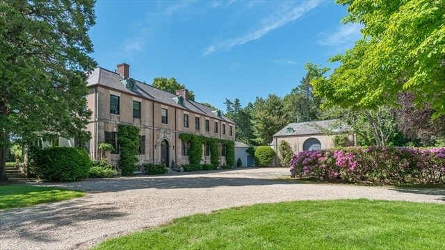 55 Waldingfield, Ipswich, MA, 01938, Essex Home For Sale