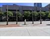 671 Boylston St 2 Boston MA 02116 | MLS 72465693
