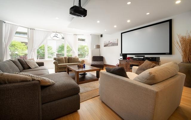 671-673 Boylston St, Boston, MA, 02116 Real Estate For Sale