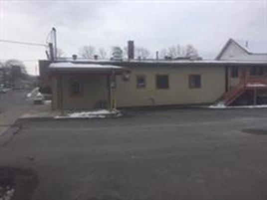 54 School Street, Greenfield, MA: $260,000