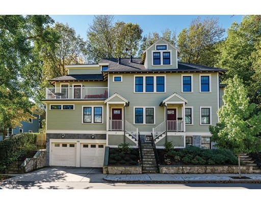 148 Mason Terrace Brookline MA 02446