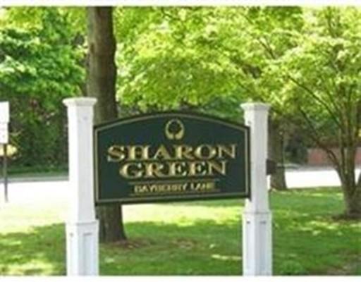 3 Bayberry Drive Sharon MA 02067