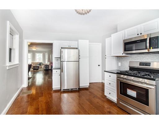 59 Hano Street Boston MA 02134