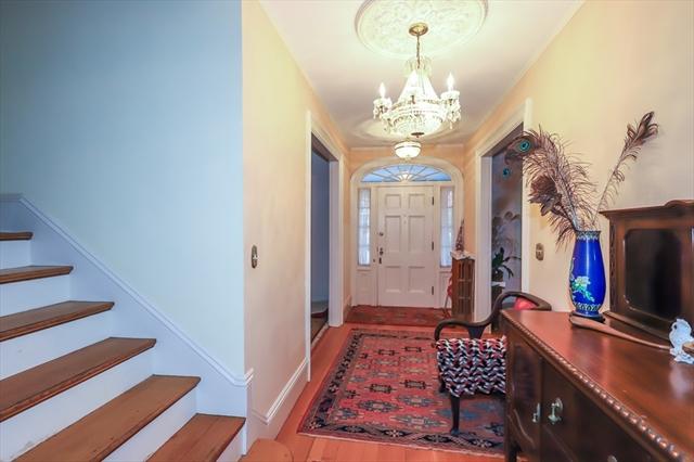 10 Prescott Rd, Lynn, MA, 01902, Essex Home For Sale