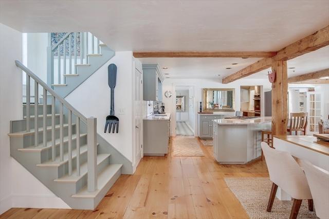 62 Porter Road, Andover, MA, 01810, Essex Home For Sale