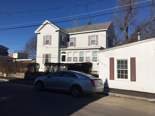 7 C Street, Lowell, MA, 01851, Middlesex Home For Sale