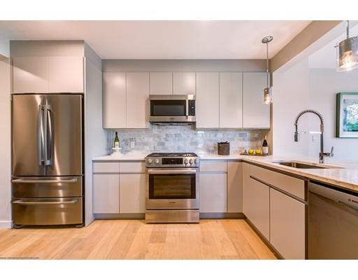 16 Boardman Street Boston MA 02128