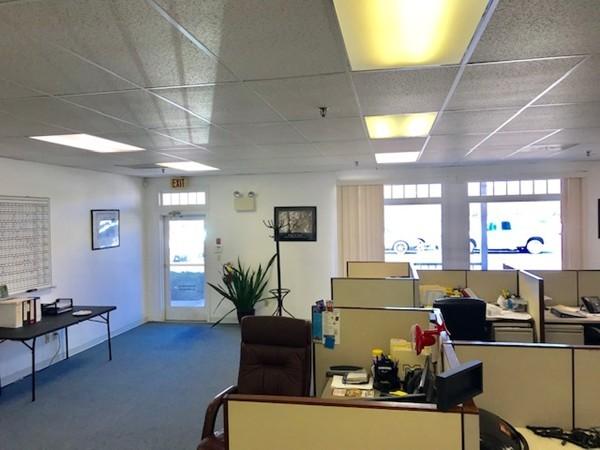 120 West Center West Bridgewater MA 02379