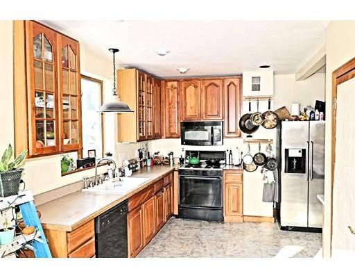 362 Revere Street Winthrop MA 02152