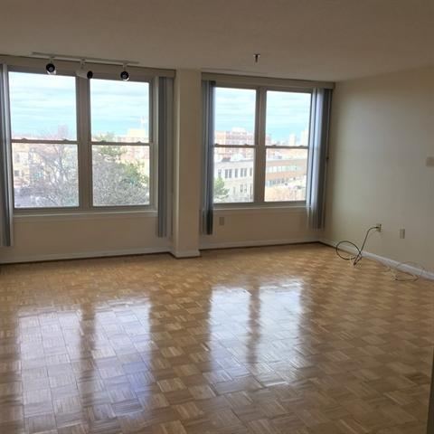 20 Webster St, Brookline, MA, 02446, Norfolk Home For Sale