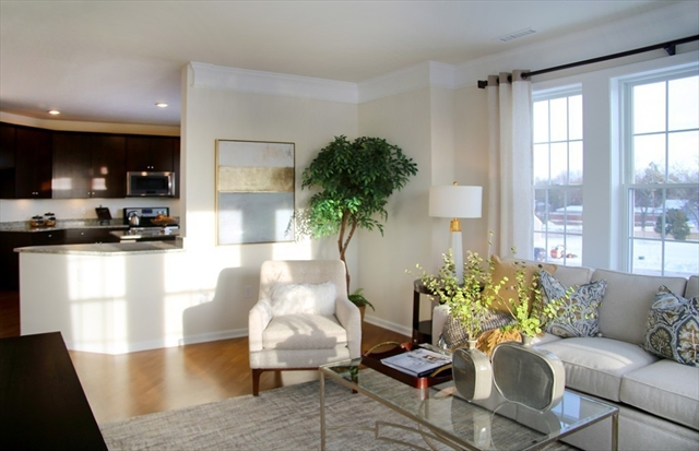 220 Martins Landing, North Reading, MA, 01864, Middlesex Home For Sale