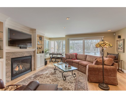 94 Millpond North Andover MA 01845