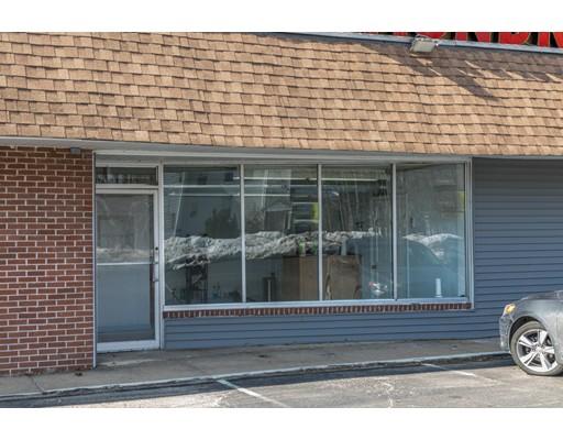 181 E Main Street Orange MA 01364