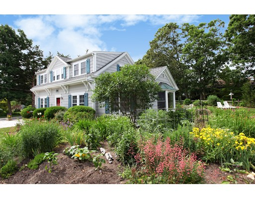 75 Jefferson Rd, Bourne, MA 02532