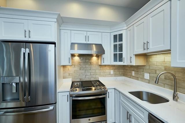 145 Stoughton Street, Boston, MA, 02125 Real Estate For Sale