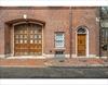 4 Byron St 4 Boston MA 02108 | MLS 72466140