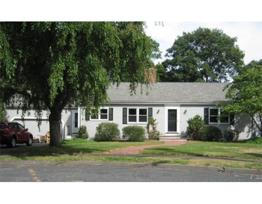 14 Lilac Circle Wellesley MA 02482