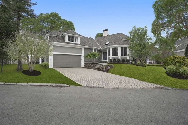 12 Southpoint Ln, Ipswich, MA, 01938, Essex Home For Sale