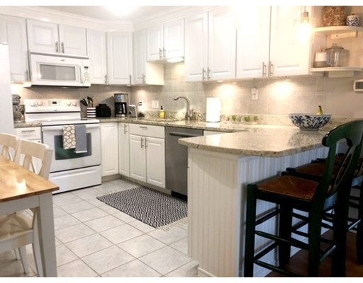 305 Riverside Medford MA 02155