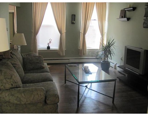 1464 Tremont Street Boston MA 02120