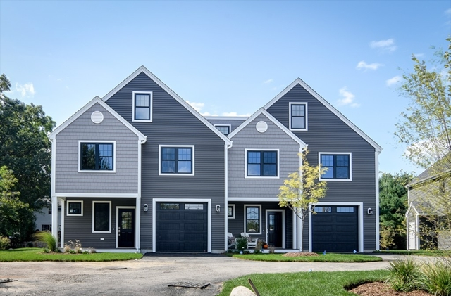 3 Stacey Street, Natick, MA, 01760, West Natick Home For Sale