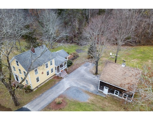 290 River Street Norwell MA 02061
