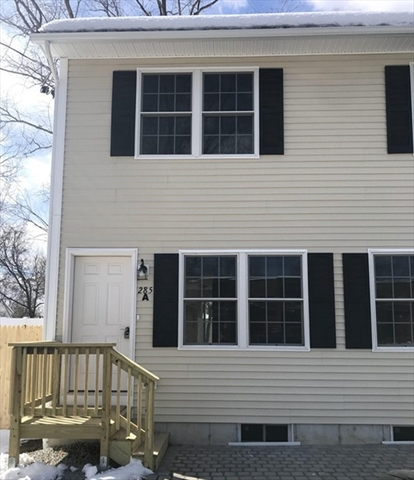 285 Lake Street, Weymouth, MA, 02189 Real Estate For Rent