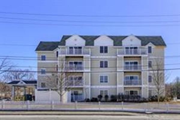 34 Burnham Road, Methuen, MA, 01844 Real Estate For Sale