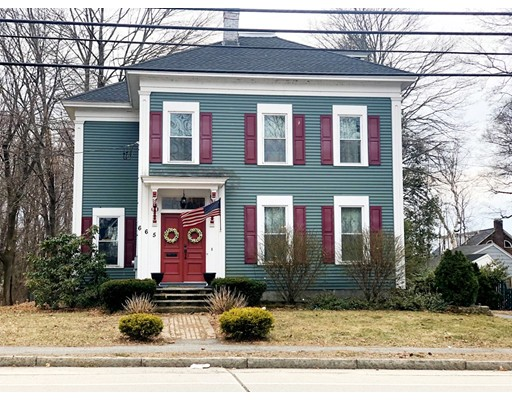 665 Andover, Lowell, MA 01852