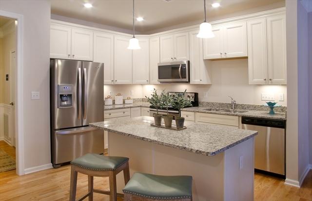 459 River Rd (Unit 4103), Andover, MA, 01810 Real Estate For Sale