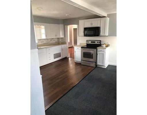 22 Franklin Street Hudson MA 01749