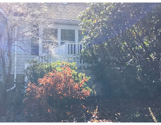 306 Lakeside Drive Barnstable MA 02648