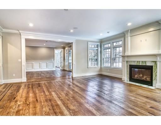 39 Oakmont Lane, Belmont, MA 02478