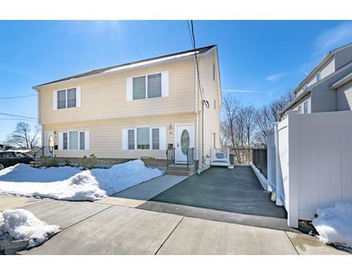 63 Almont Street Winthrop MA 02152