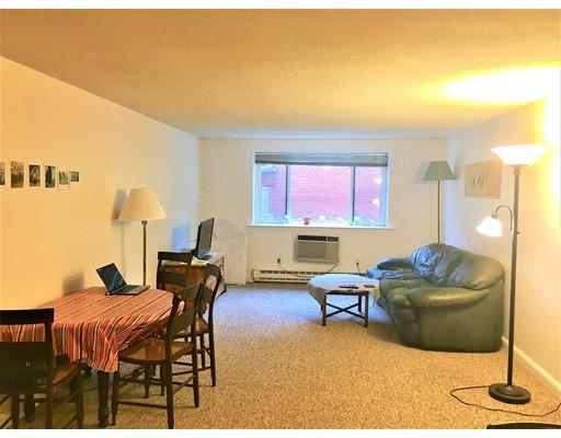 94 Beacon Street Somerville MA 02143