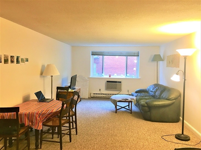 Somerville MA Real Estate | Boston Real Estate - Longwood