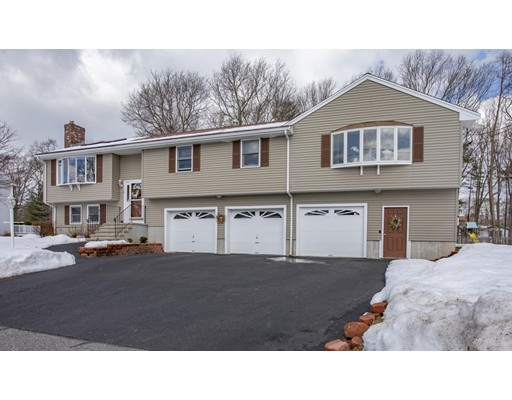 31 Crabtree Lane Abington MA 02351