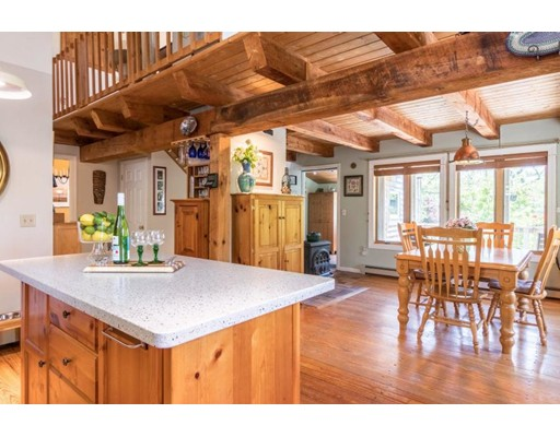 335 S Orleans Road Orleans MA 02653