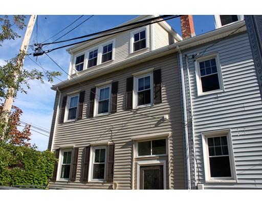 2 Hill Street Boston MA 02129