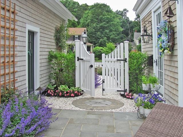 290 High St, Newburyport, MA, 01950, Essex Home For Sale