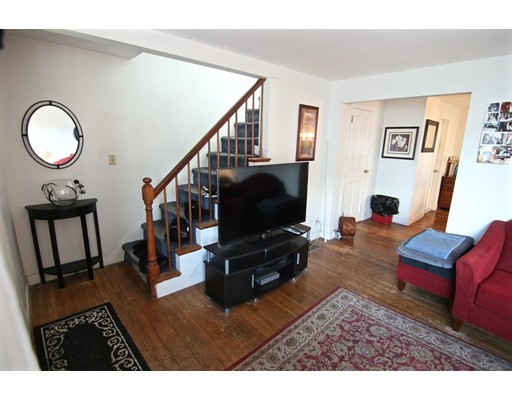 32 Cedar Street Everett MA 02149