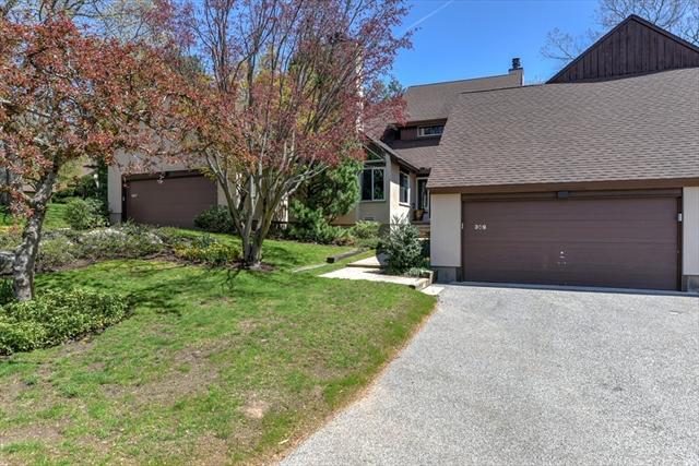 309 Goddard Ave., Brookline, MA, 02445,  Home For Sale