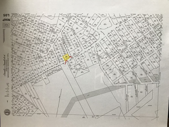 7 Careswell Street Marshfield MA 02050