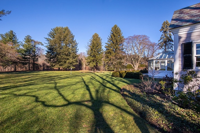 65 Attawan Rd, Concord, MA, 01742, Middlesex Home For Sale