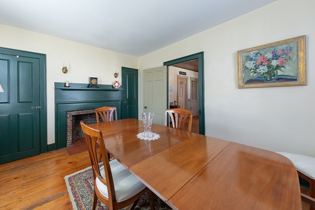 209 Main St Fairhaven Ma 02719 Sold Listing Mls 72466810 Robert Paul Properties