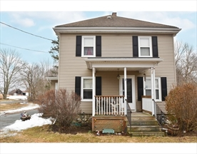 Property for sale at 613 N Elm St, West Bridgewater,  Massachusetts 02379