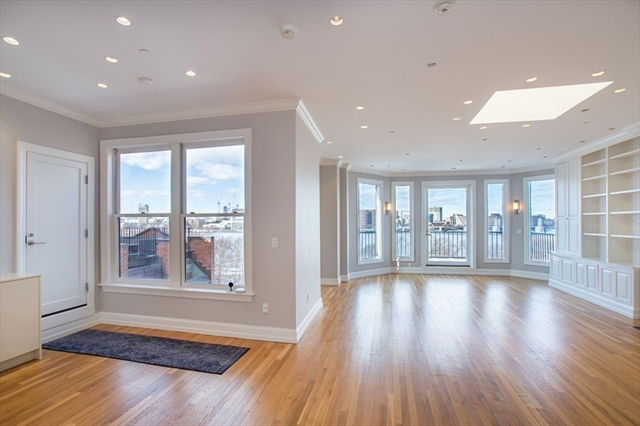 144 Beacon St, Boston, MA, 02116, Suffolk Home For Sale